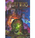 Amory Wars: In Keeping Secrets of Silent Earth: 3 Ultimate Edition