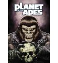 Planet of the Apes: v. 1
