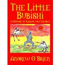 The Little Bubishi: A History of Karate for Children