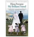 My Brilliant Friend
