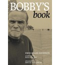 Bobby's Book