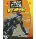 Guinness World Records: Extreme!: Fun Facts & Activities
