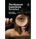 Museum Experience Revisited