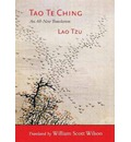 Tao Te Ching: An All-New Translation