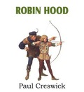 Robin Hood and His Adventures