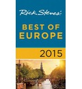 Rick Steves' Best of Europe 2015
