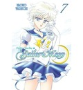 Sailor Moon: Vol. 7