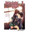 Missions of Love: Vol. 1: Watashi Ni Xx Shinasai!