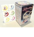 Sailor Moon Box Set: Vol. 1