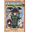 Fairy Tail: Volume 41