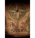 Ace of Spades: Pirate II