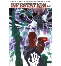 Infestation: Volume 2