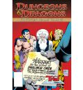 Dungeons & Dragons: Forgotten Realms Classics: v. 2