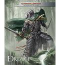 Dungeons & Dragons: Legend of Drizzt - Neverwinter Tales