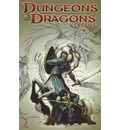 Dungeons & Dragons Classics: Volume 3