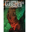 Illustrated Masques