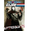 G.I. Joe: Cobra Command - Aftermath