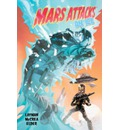 Mars Attacks: On Ice Volume 2