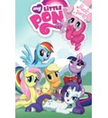 My Little Pony: Volume 2: Friendship is Magic