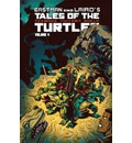 Tales of the Teenage Mutant Ninja Turtles: Volume 4