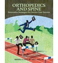 Orthopedics and Spine, Second Edition: Innovative Strategies for Service Line Success