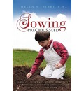 Sowing Precious Seed
