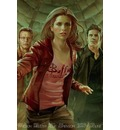 Buffy the Vampire Slayer: Season 8 Volume 4