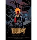 Hellboy: Midnight Circus