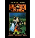 The Halloween Legion