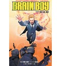 Brain Boy: Psy vs. Psy Volume 1