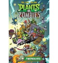 Plants vs. Zombies: Timepocalypse