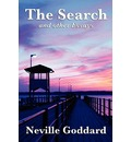The Search and Other Essays