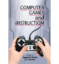 Computer Games and Instruction