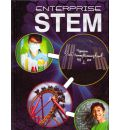 Enterprise Stem