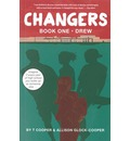 Changers: Drew Book one