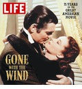 Gone with the Wind: The Great American Movie 75 Years Later