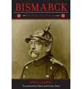 Bismarck: The Story of a Fighter