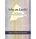Why on Earth?: Biography and the Practice of Human Becoming