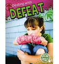 Dealing with Defeat