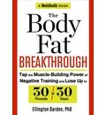 The Body Fat Breakthrough