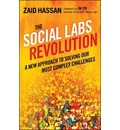 The Social Labs Revolution: A New Approach to Solving Our Most Complex Challenges