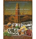 Cleveland S West Side Market: 100 Years and Still Cooking