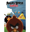 Angry Birds Comics: Welcome to the Flock Volume 1