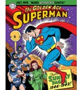 Superman: The Golden Age Sundays: 1946-1949