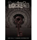 Locke & Key: Alpha & Omega Volume 6