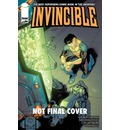 Invincible: Volume 20