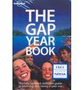 The Gap Year Book: The Definitive guide to Planning and Taking a Year Out