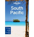 Lonely Planet South Pacific