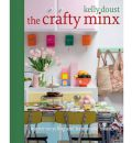 The Crafty Minx: Creative Recycling and Handmade Treasures