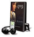 The Whale Rider: Spoken Word Pre-loaded MP3 Player - Playaway